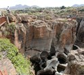 Bourke Luck Potholes